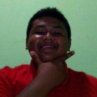 @fatiq_chusnul