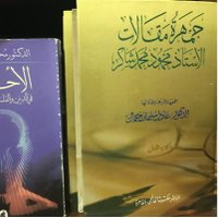 @_books1