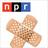 NPR Health News