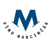 Marcinčák