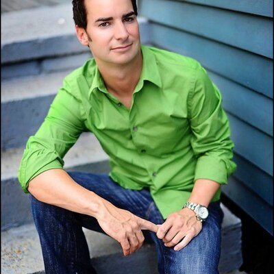 Blaine Rabalais | Social Profile