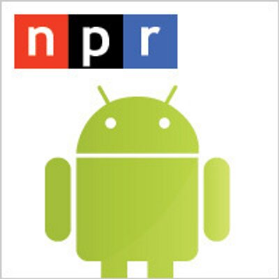 NPR Android Team | Social Profile