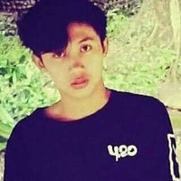 @Alfin_Chandra26