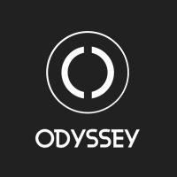 @OdysseyOCN