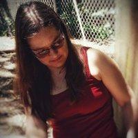 @Sunny_PhD