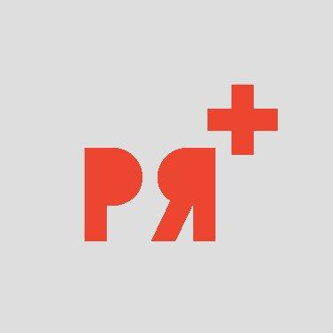 PR klinika