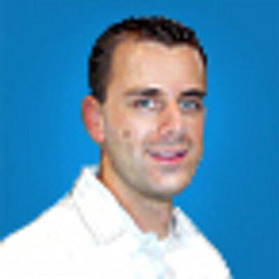 Jason Rogers | Social Profile