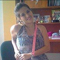 @NuriagabrielaLl
