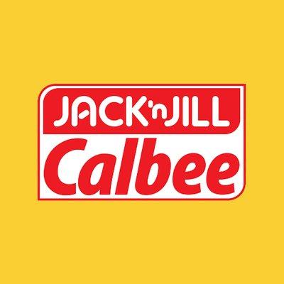 JacknJill Calbee