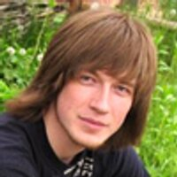 Oleg Shaporenko | Social Profile