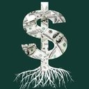 MNP and Grow Rich