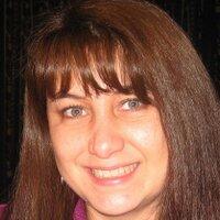 Cristina Mars | Social Profile