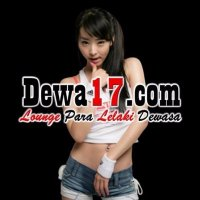 @www_Dewa17com