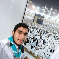 @alluhaidan_A