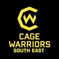 @cwa_southeast