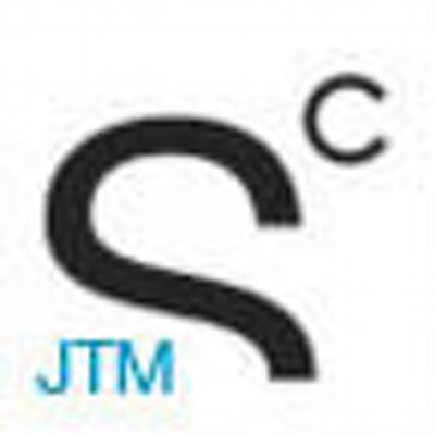 StyleCaster JTM | Social Profile