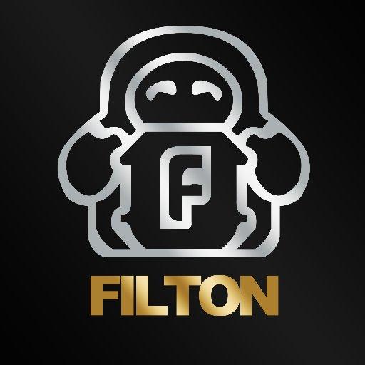 Filton