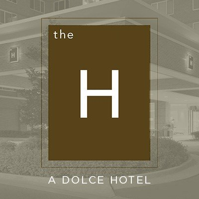 the H Hotel