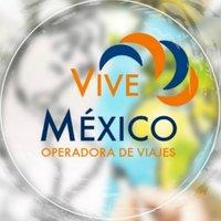 @viajesvivemexic