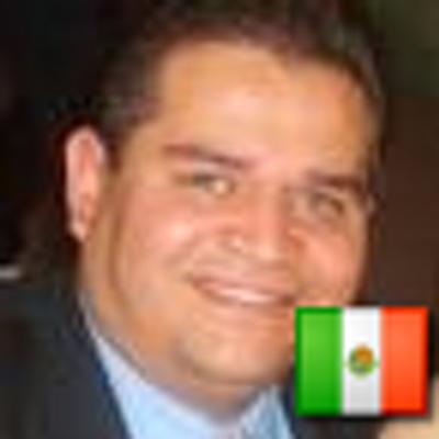 Eduardo Arellano | Social Profile