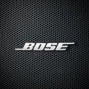 Bose (JP)