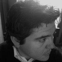 John January | Social Profile