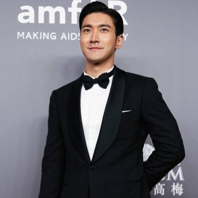 choi siwon dating park bom Dara aka sandara park is a singer, actress and host she came  choi si-won  is dubbed as the face and 'financial support' of super junior.