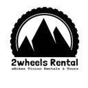 2wheels Rental