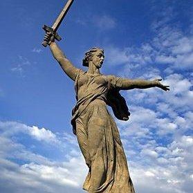 Барвинская Светлана петровна (@yWGFavVDPfuVgko)