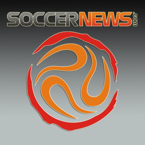 SoccerNews.com Social Profile