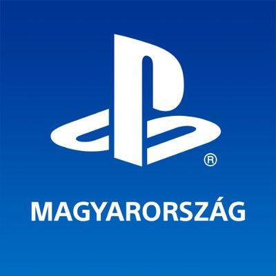 PlayStation Magyarország