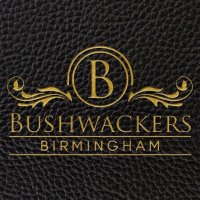 @Bushbirmingham