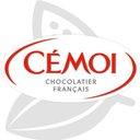 CEMOI Chocolatier