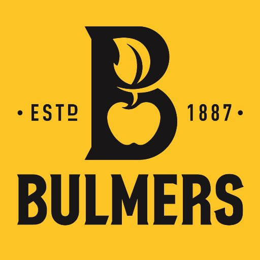 Bulmers Cider  Twitter Hesabı Profil Fotoğrafı