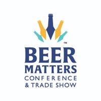 @beer_matters
