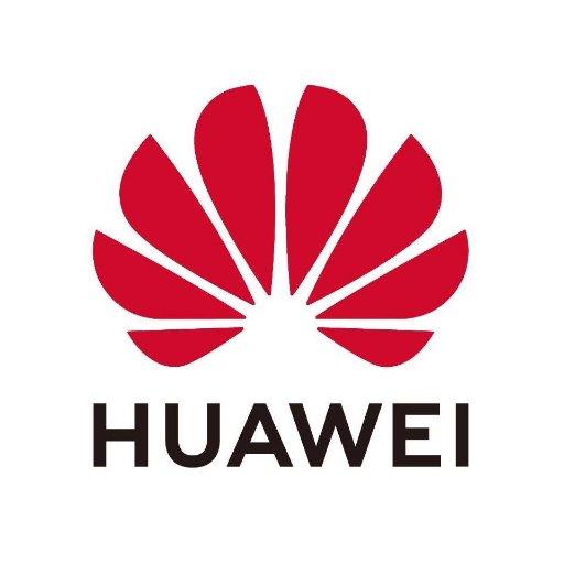 Huawei Mobil Türkiye  Twitter account Profile Photo