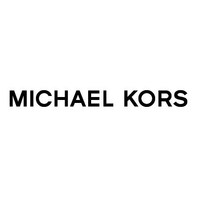 Michael Kors's Twitter Profile Picture
