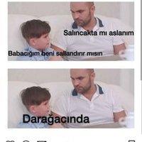 @Soluk_15