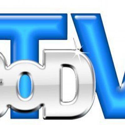 BODTV | Social Profile