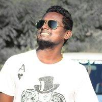 @shaileshjaddu