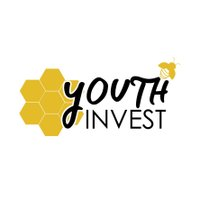 @youth_invest