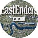 EastEnders Press