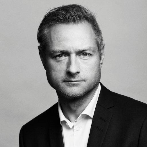 Erik Harr