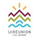 Réunion Tourisme