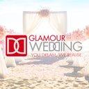 GlamourWedding