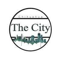 @CityChih