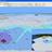 @nautical_charts