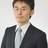toru_asakawa