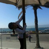 @Dalia_khalaf