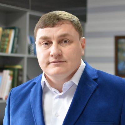Расул Кадиев (@kadievrasul)